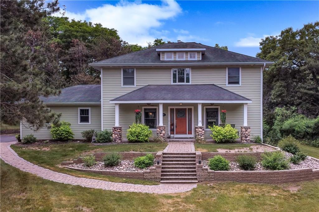 820 Foxmoor Lane Property Photo 1