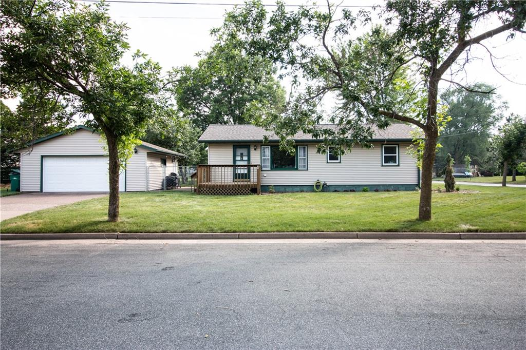 Midway Add Real Estate Listings Main Image