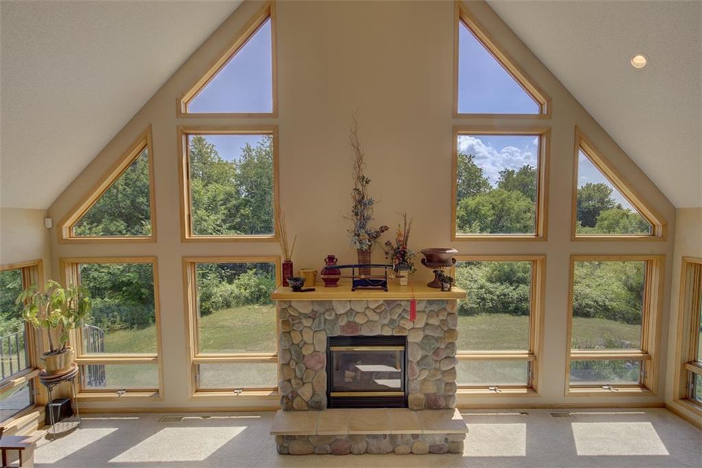 Prescott Real Estate Listings Main Image