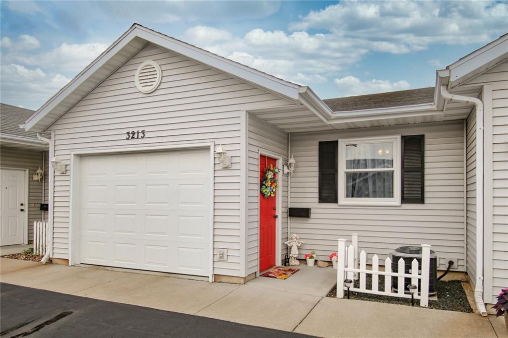 Mountain Ash Condominium Homes Real Estate Listings Main Image