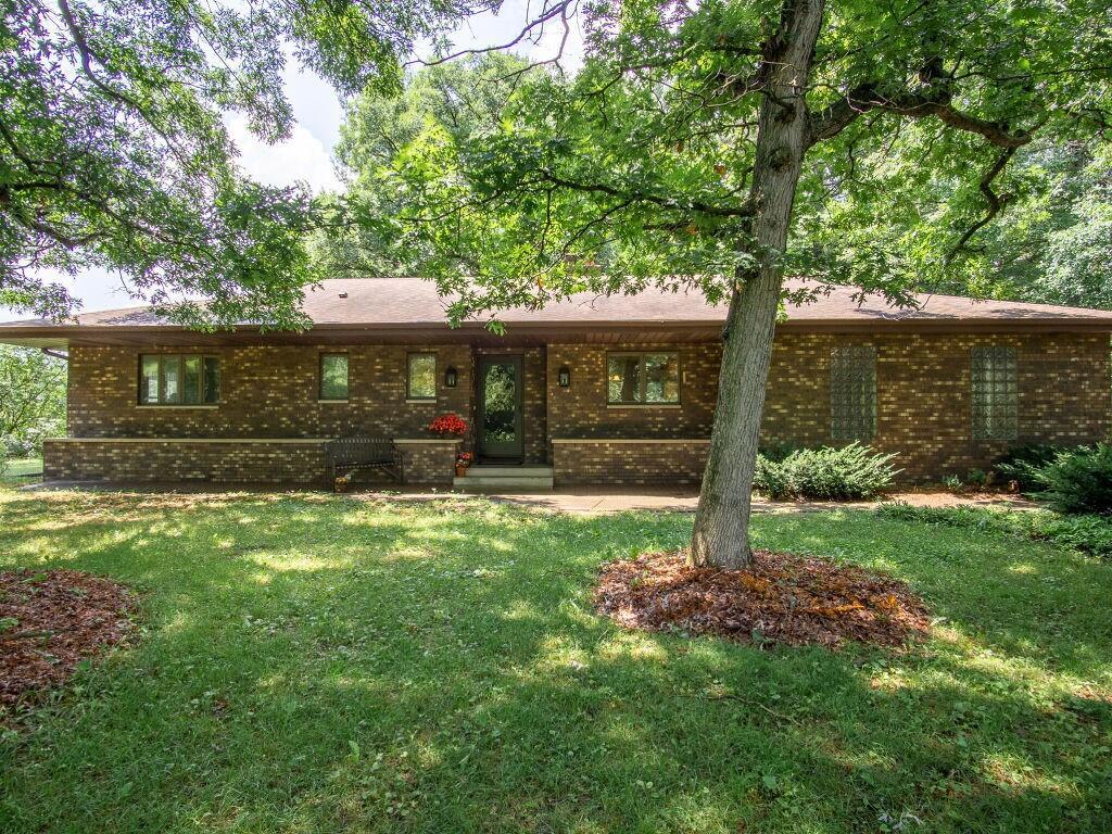 N8155 State Road 25 Property Photo 1