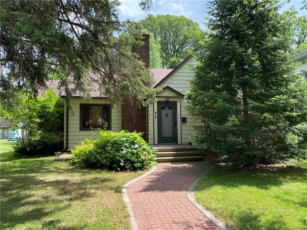 Hammond & Craite Addition Real Estate Listings Main Image