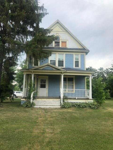 309 E River Avenue #2 Property Photo 1