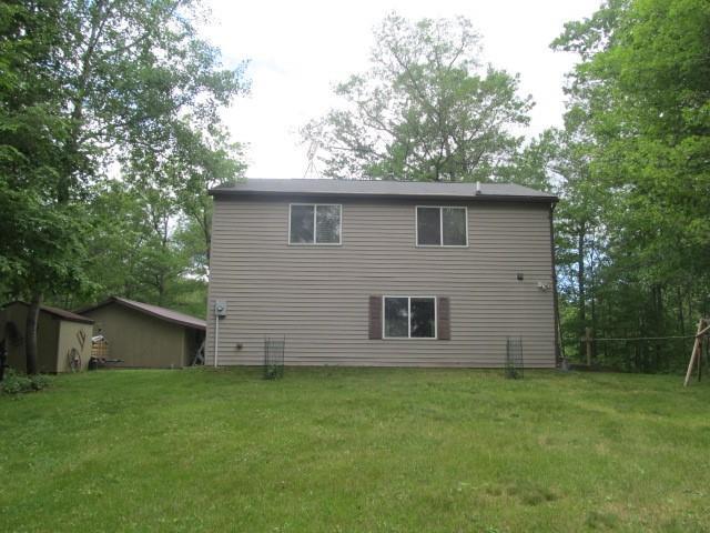 W16083 Rock Lane E Property Photo 1