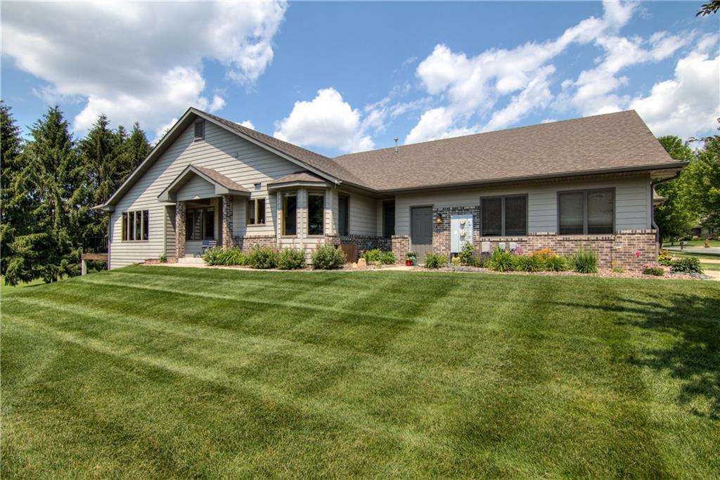 2540 E Princeton Avenue Property Photo 1