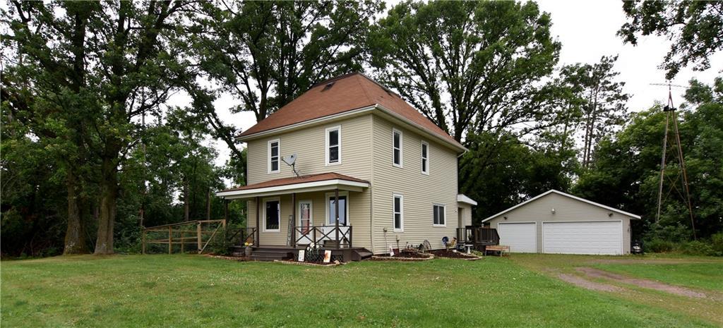 1208 14 1/2 Avenue Property Photo 1