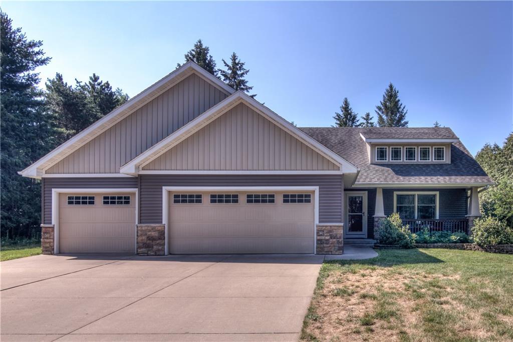 E2485 Oregon Lane Property Photo 1