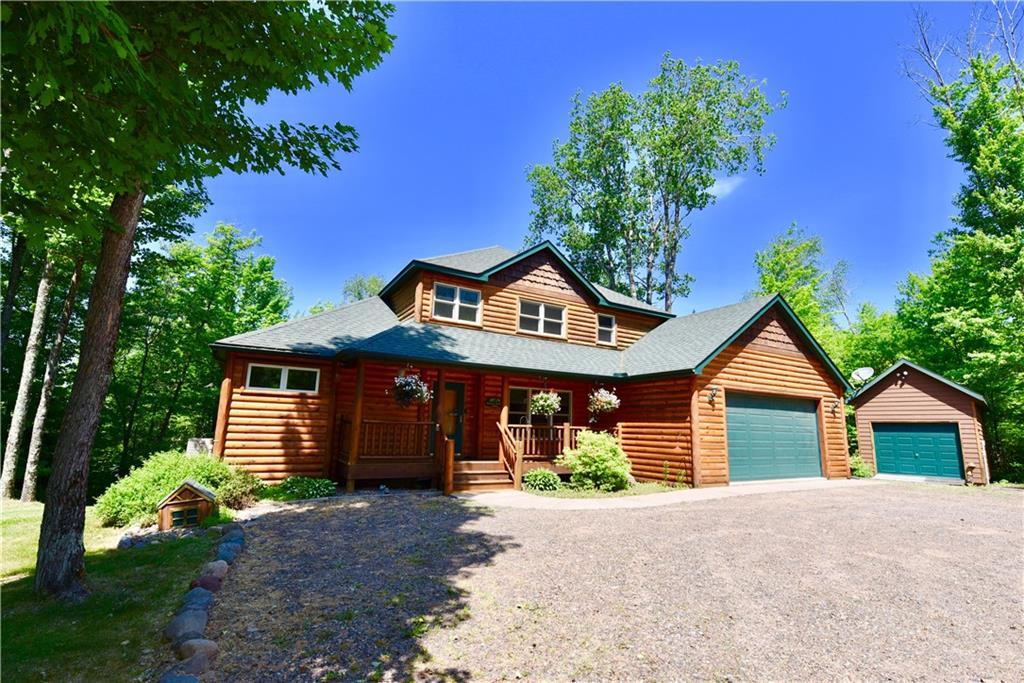 10337 N Canvasback Property Photo 1