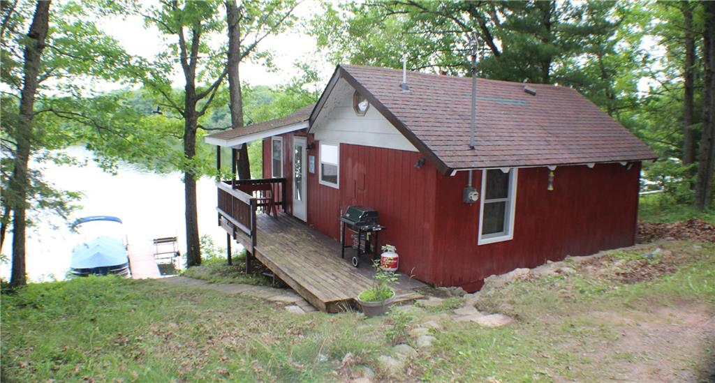 697 N Sunset Lane N Property Photo 1
