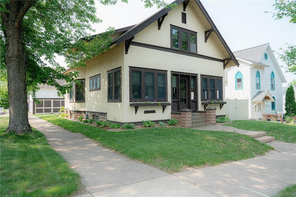 133 Pine Street Property Photo 1