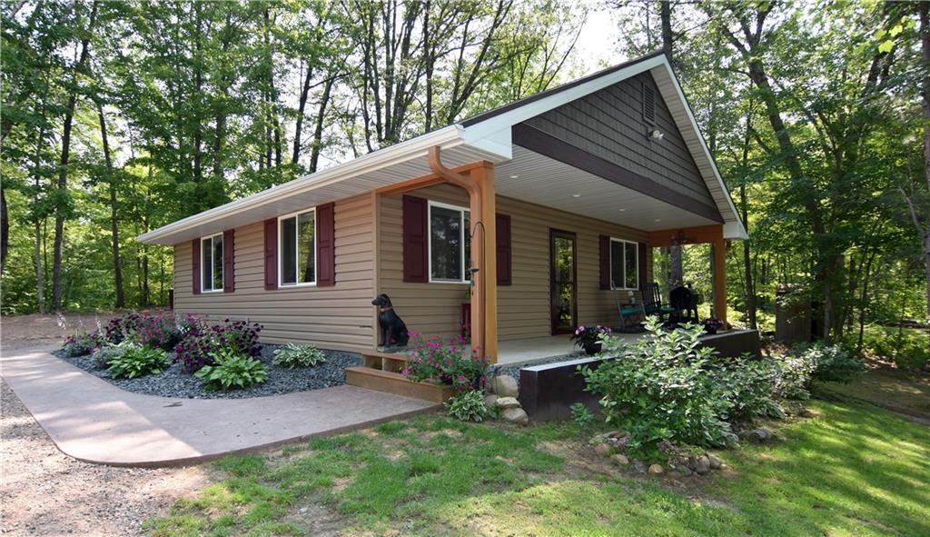 16037 W Rock Lane E Property Photo 1