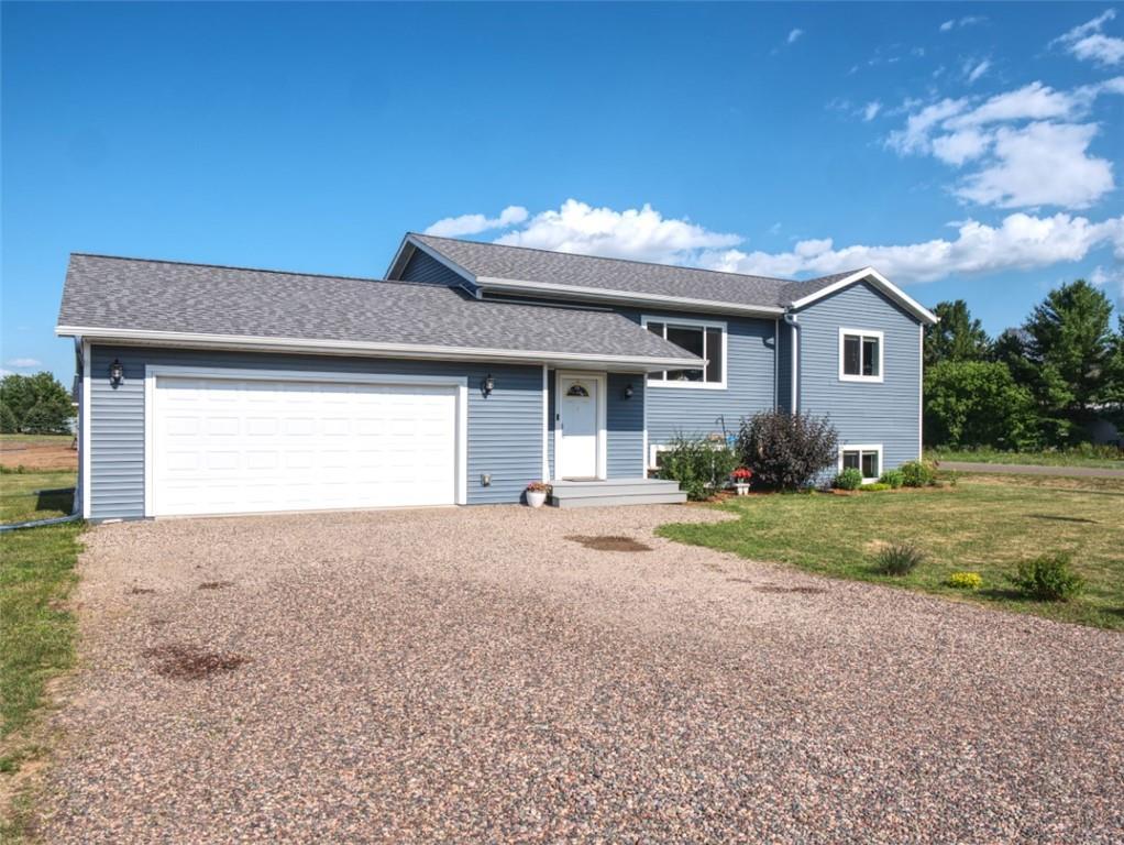 284 Nielson Lane Property Photo 1