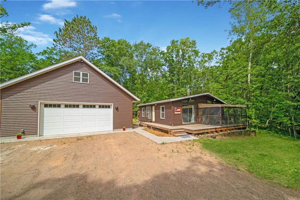 Hawk's Nest Add Real Estate Listings Main Image