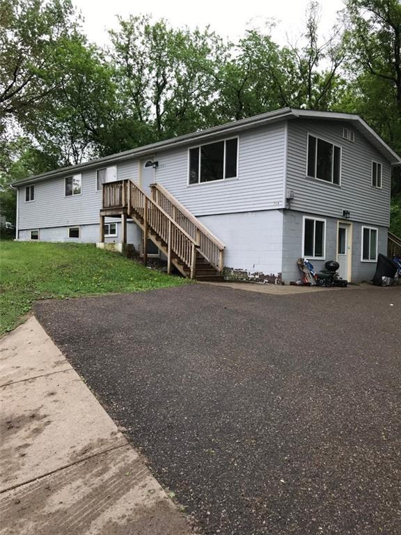 216 18th Ave E #1 & 2 Property Photo 1