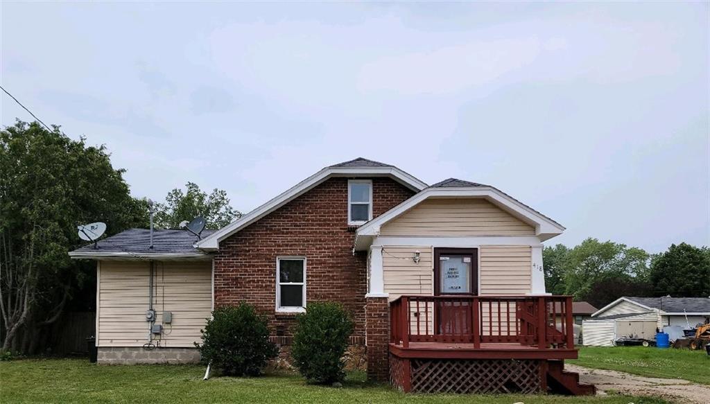 54457 Real Estate Listings Main Image