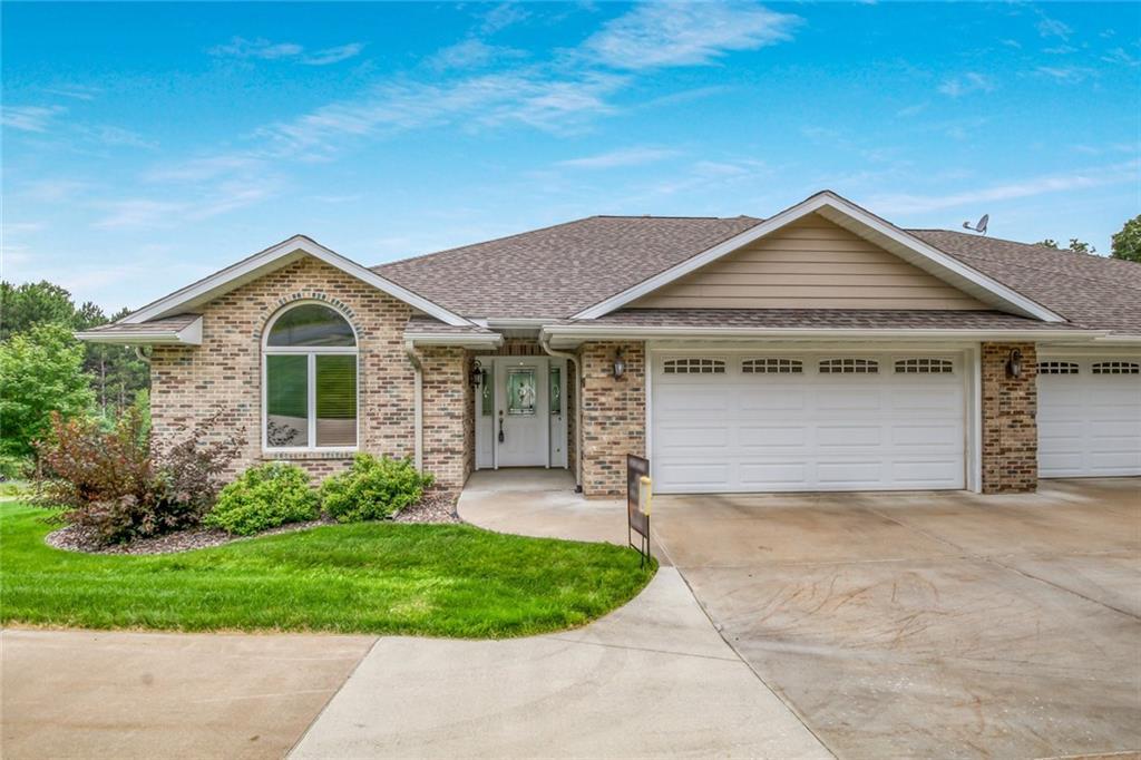 4220 Williamsburg Drive Property Photo 1