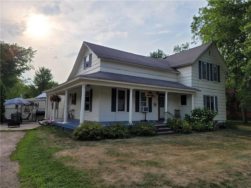 1019 3rd Street Property Photo 1