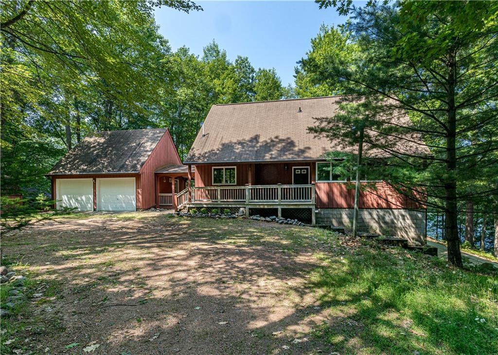 Oneida County Real Estate Listings Main Image