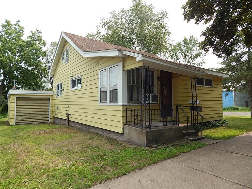 331 W Spring Street Property Photo 1