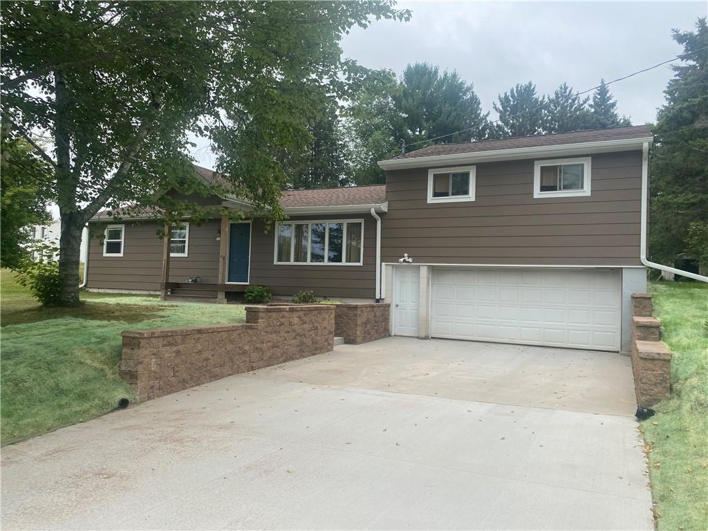 1208 Augusta Street Property Photo 1