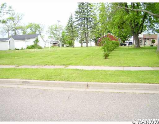 211 Corbett Avenue Property Photo