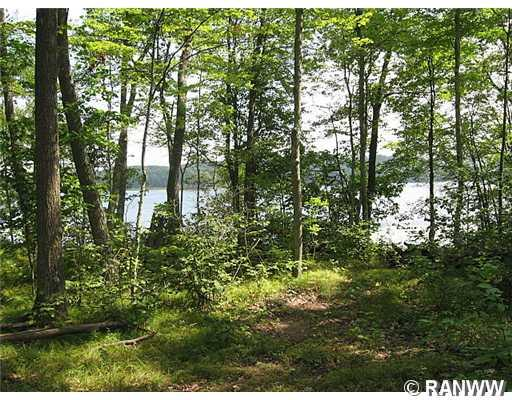 Lot 1 Tanglewood Parkway Property Photo