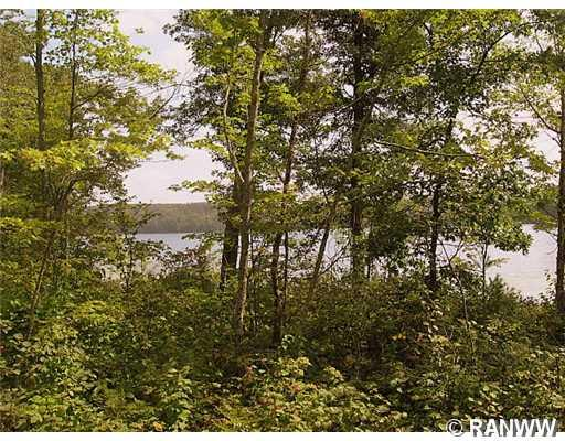 Lot 8 Tanglewood Parkway Property Photo
