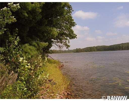 Lot 9 Tanglewood Parkway Property Photo