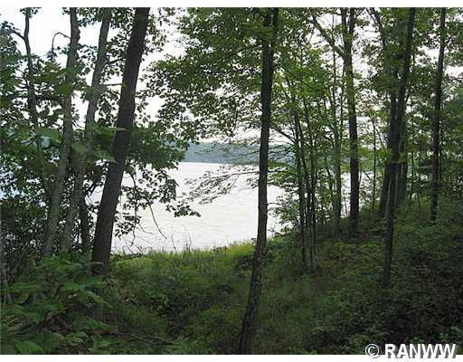 Lot 13 Tanglewood Parkway Property Photo