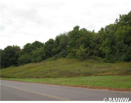 00 Hwy A, Dallas, WI 54733 - Dallas, WI real estate listing