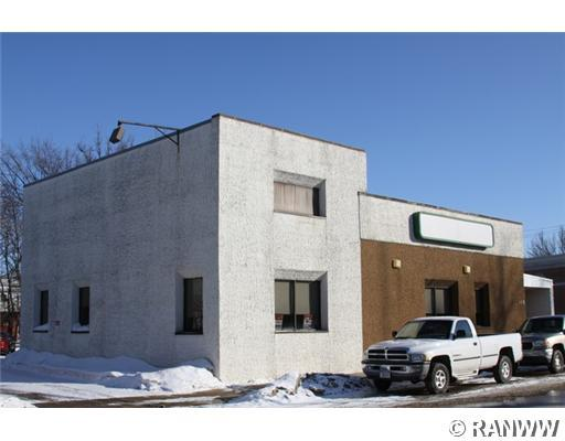 123 N Court Street Property Photo