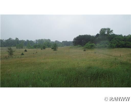 0 Pine Avenue, Menomonie, WI 54751 - Menomonie, WI real estate listing