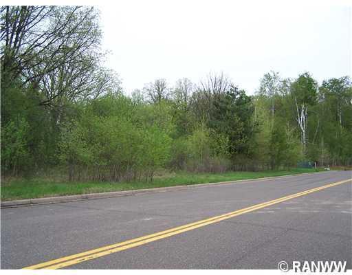 Lot 3 Decker Drive Property Photo