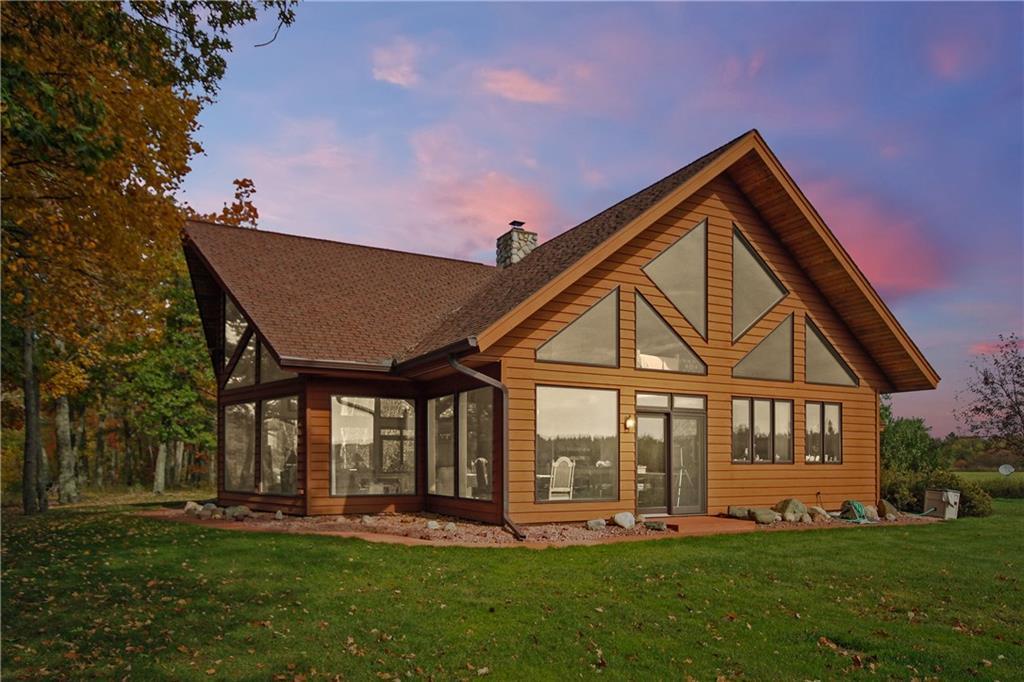 54876 Real Estate Listings Main Image