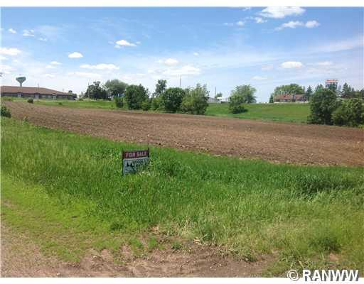 0 Woodard Road, Bloomer, WI 54724 - Bloomer, WI real estate listing