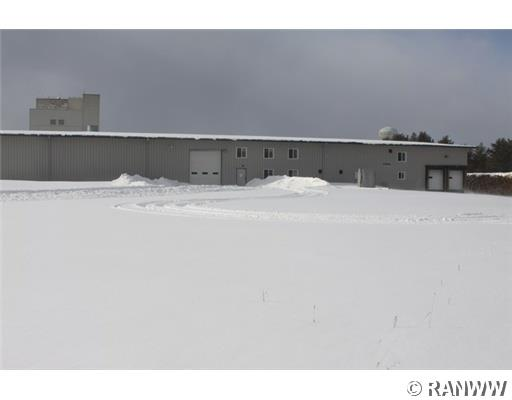 W9888 Bauer Road Property Photo - Black River Falls, WI real estate listing