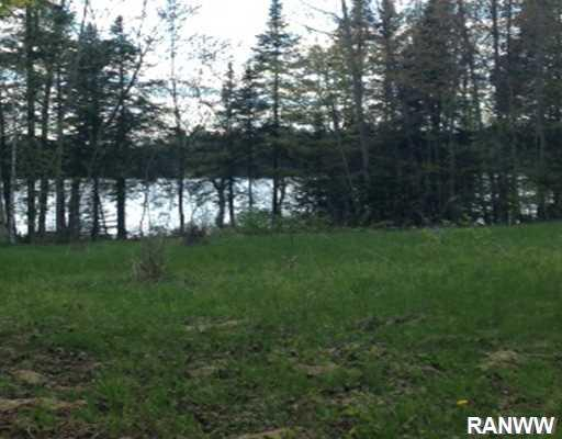 N16251 Striegel Road, Park Falls, WI 54552 - Park Falls, WI real estate listing