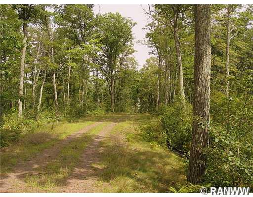 Lot 16 Tanglewood Parkway Property Photo