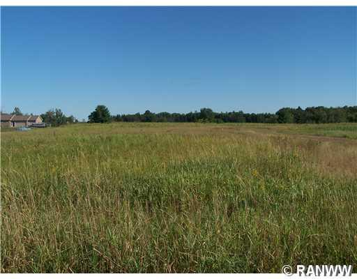 Lot 8 15/16th Street, Turtle Lake, WI 54889 - Turtle Lake, WI real estate listing