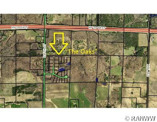 Lot 17 195th Street Property Photo