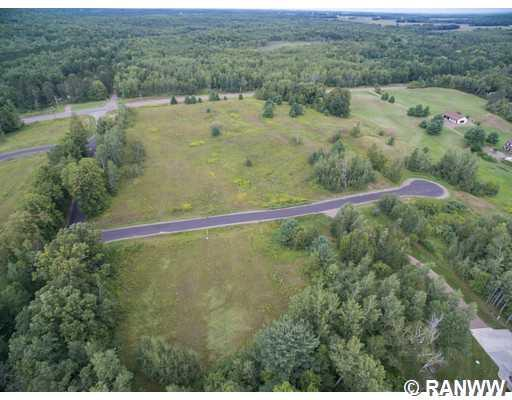 Lot 14 Hwy D (Yager Timber Estates), Conrath, WI 54745 - Conrath, WI real estate listing