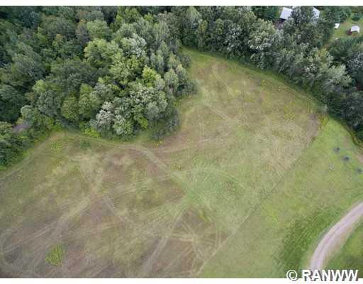 Lot 24 Yager Timber Estates Property Photo - Conrath, WI real estate listing