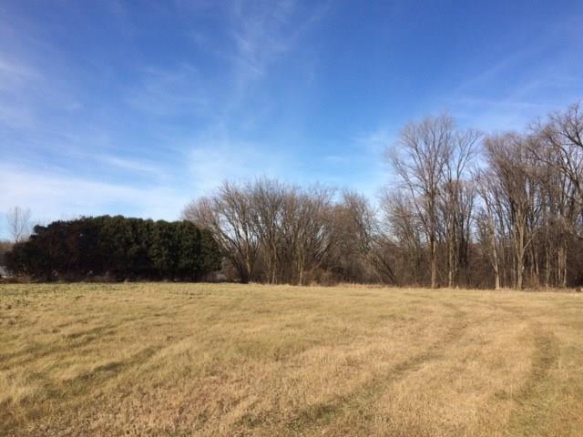 4800 Scandia Trail N Property Photo