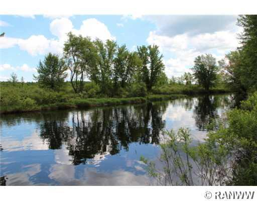 Lot 9 Bert Schmidt Road, Glidden, WI 54527 - Glidden, WI real estate listing
