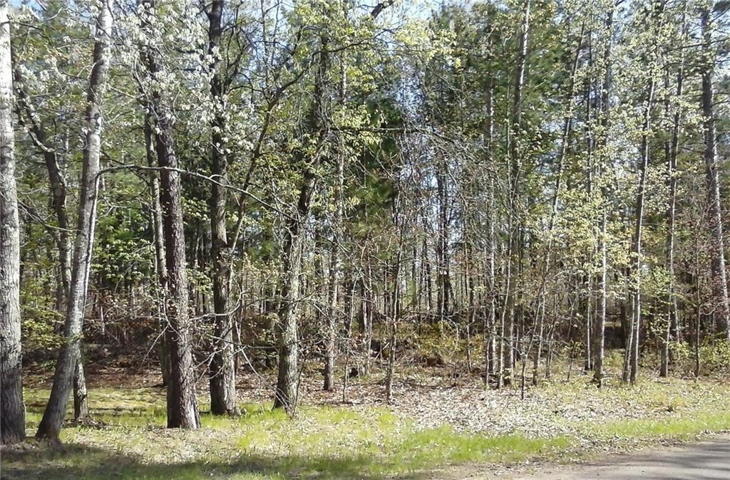 Lot 20 Wintergreen Trail Property Photo