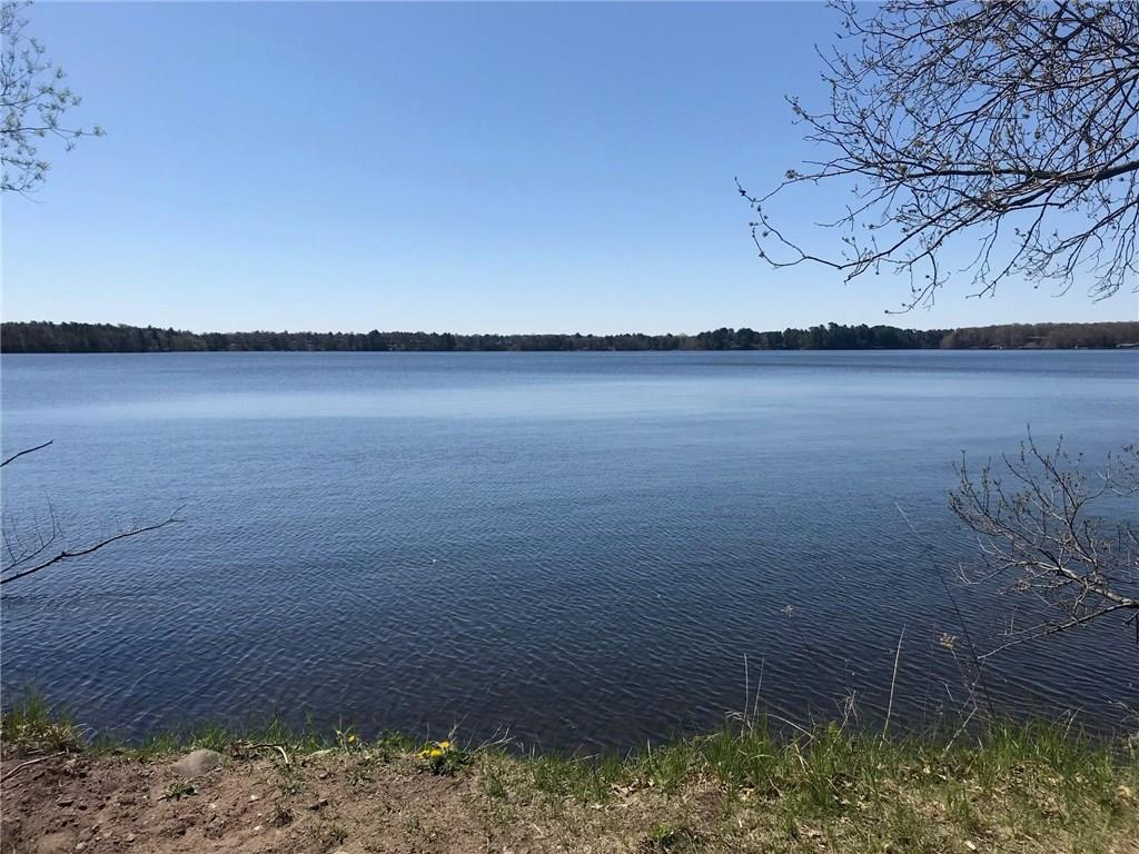 Lot 1 852nd Avenue Property Photo - Colfax, WI real estate listing