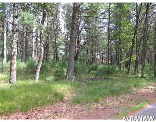 Lot 1 Whippoorwill Lane, Hatfield, WI 54754 - Hatfield, WI real estate listing