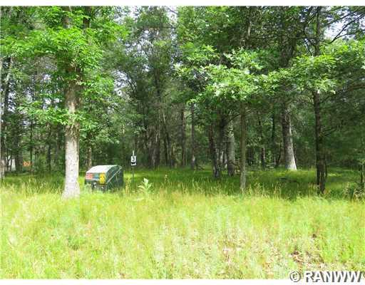 Lot 3 Logan Lane, Hatfield, WI 54754 - Hatfield, WI real estate listing