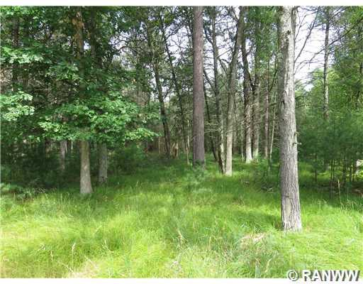 Lot 5 Logan Lane, Hatfield, WI 54754 - Hatfield, WI real estate listing