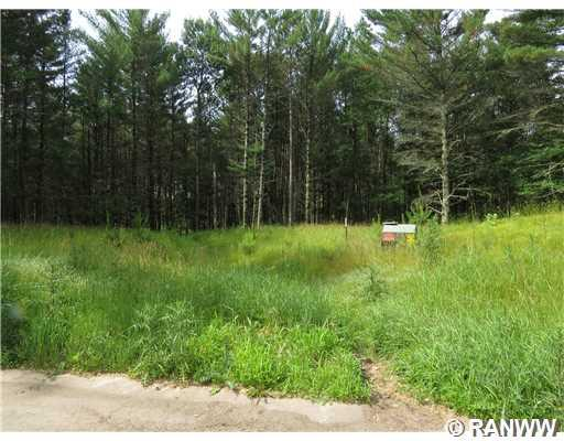 Lot 7 Logan Lane Property Photo - Hatfield, WI real estate listing